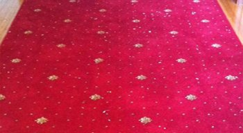 Carpet Supplier Melbourne