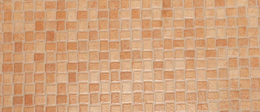 Floor Tiles Melbourne
