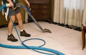 Carpet Repairs and Restretching Melbourne